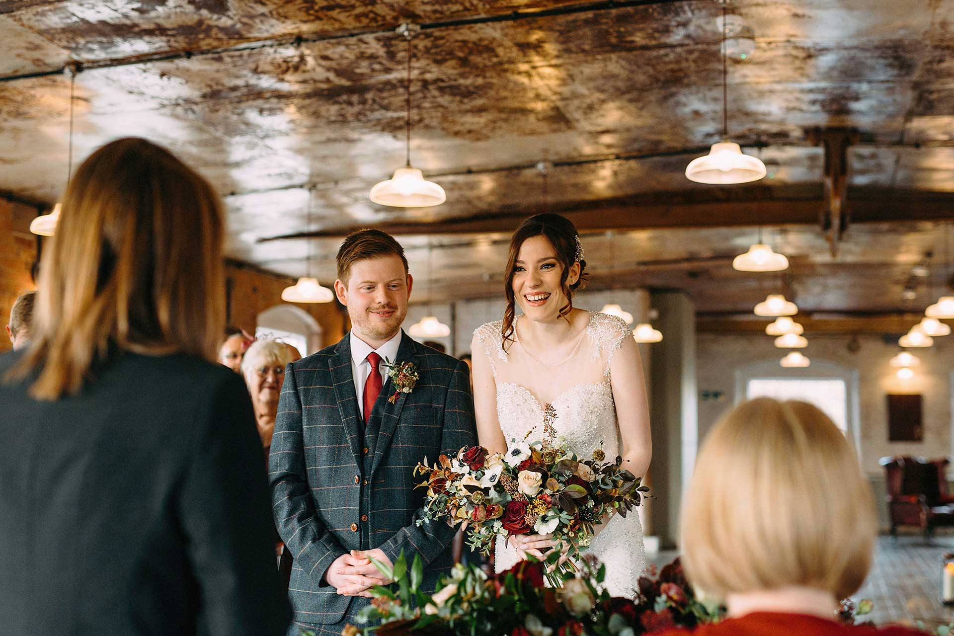 West-Mill-Derby-Winter-Wedding