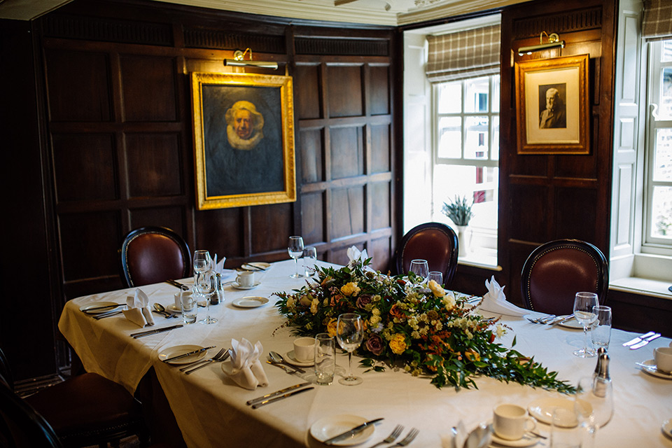 15 Of The Best Wedding Venues In Sheffield Maytree Photography