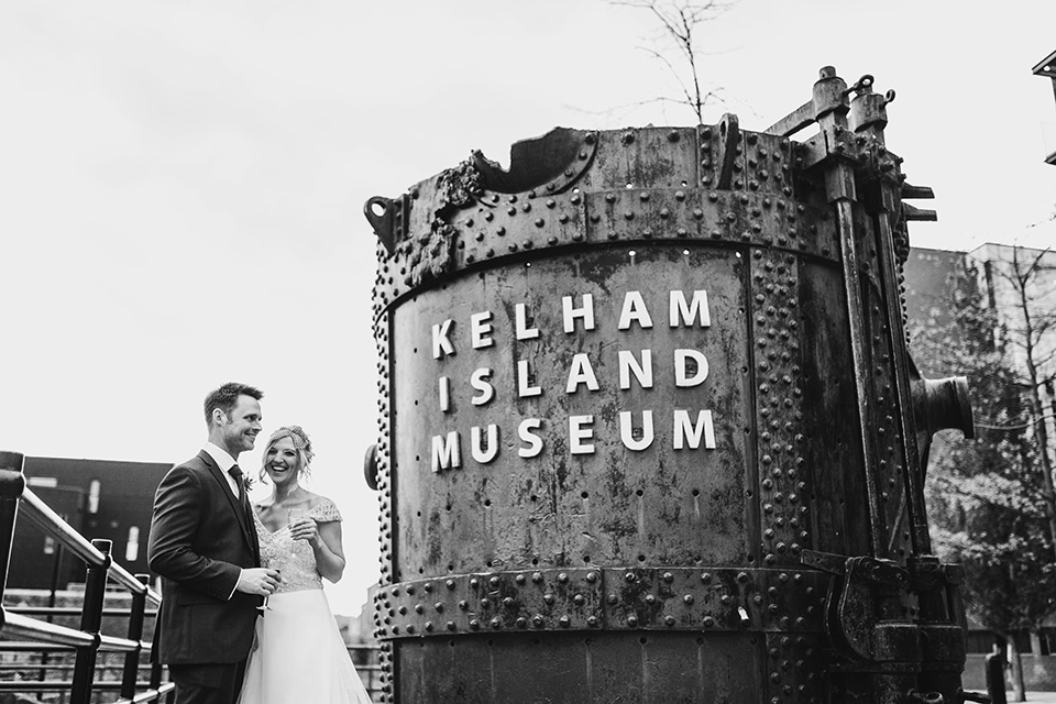 helham-island-wedding-venue