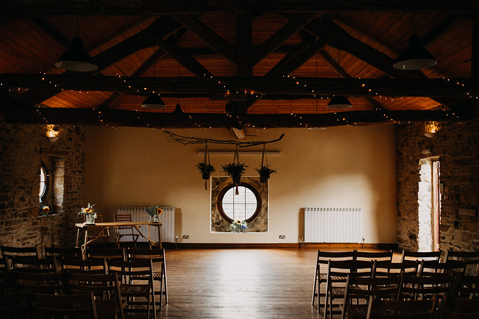 wood-lane-countryside-center-sheffield-wedding-venue